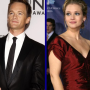 Tournament of TV Fanatic Quarterfinals: Neil Patrick Harris vs. A.J. Cook!