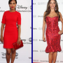 Tournament of TV Fanatic: Kerry Washington vs. Sofia Vergara!