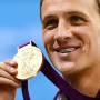 Ryan Lochte to Stop By 30 Rock