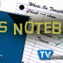 Jim's Notebook: Dexter, Falling Skies and The Newsroom