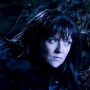 Amanda Tapping to Swoop Into Supernatural Season 8