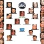 Tournament of TV Fanatic ABC Winner: Revealed!