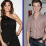 Tournament of TV Fanatic: Emily Deschanel vs. Chris Colfer!