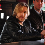 Ron Eldard to Recur on Justified