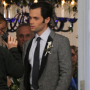 Gossip Girl Spoiler Pictures: Another Finale Bombshell?!