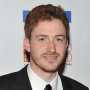 Joe Mazzello Cast in Key Justified Season 4 Role