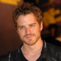 Rob Kazinsky to Woo Sookie on True Blood Season 6