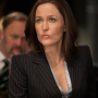 Gillian Anderson Cast as Therapist on Hannibal