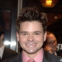 Hunter Foster to Join Sister on Bunheads