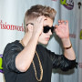Justin Bieber Sitcom: In Development at ABC