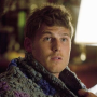 Travis Van Winkle to Create Conflict on Hart of Dixie