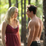 The Vampire Diaries Caption Contest 143
