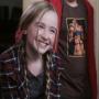 Sabrina Carpenter Cast as BFF on Girl Meets World