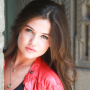 Danielle Campbell Joins Cast of The Originals
