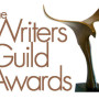 Writers-guild