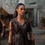 Cynthia Addai-Robinson to Guest Star on The Vampire Diaries As...