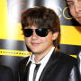 Prince Jackson to Appear on 90210