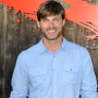 Chris Carmack Joins Cast of Nashville