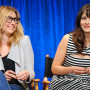 New Girl Spoilers: Road Trips, Returns and Relationships