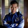 """Grimm Exclusive: Reggie Lee Teases """"Rumpelstiltskin"""" Episode, A Puzzling Case"""