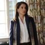 Annabella Sciorra to Guest Star on CSI Season Finale, Premiere