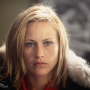Patricia Arquette to Recur on Boardwalk Empire Season 4