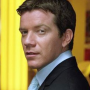 Suits Season 3 Casting Scoop: Max Beesley As...
