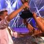 TV Ratings Report: Big Drop for Dancing