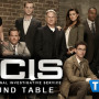 "NCIS Round Table: ""Thirst"""
