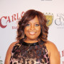 Sherri Shepherd to Confront Marshall on How I Met Your Mother Season 9 Premiere