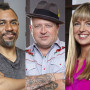 And the Next Food Network Star Is...