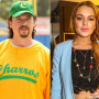 Lindsay Lohan to Guest Star on Eastbound & Down Series Finale