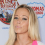Kendra Wilkinson to Guest Star on The Mindy Project