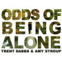 Odds of being alone 1