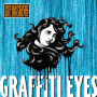 Graffiti-eyes