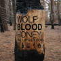 Wolf-blood-honey