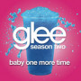 Baby-one-more-time