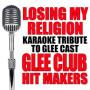 Losing-my-religion