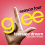 Teenage dream 1