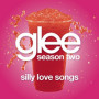 Silly-love-songs