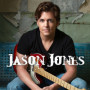 Jason-jones-crazy-for-now
