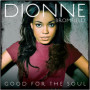Dionne-bromfield-move-a-little-faster