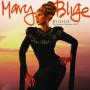 Mary-j-blige-258