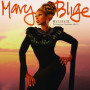 Mary j blige need someone