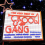 Kool-and-the-gang-ladies-night
