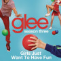 Glee-cast-girls-just-wanna-have-fun