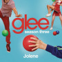 Glee-cast-jolene