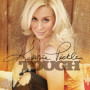 Kellie-pickler-tough