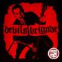 Devils brigade darlene