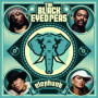 Black-eyed-peas-hands-up